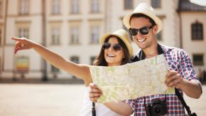 increase tourism with your blog