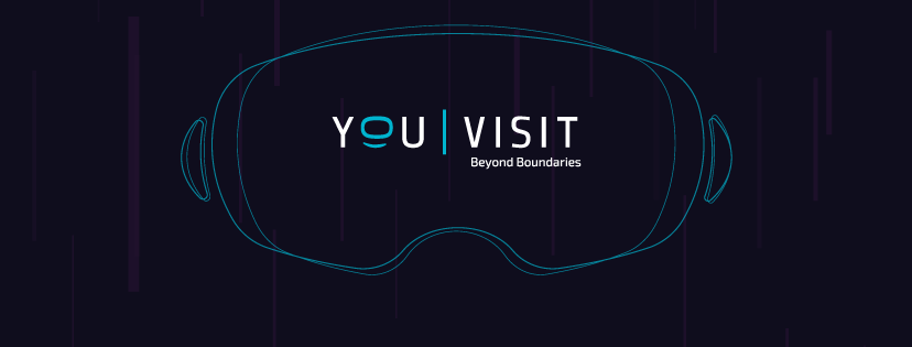 YouVisit Experience Builder