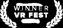 VR Fest 17
