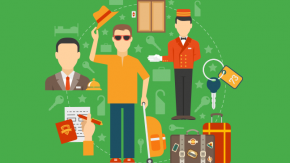 How Hoteliers Can Reactivate Inactive Customers