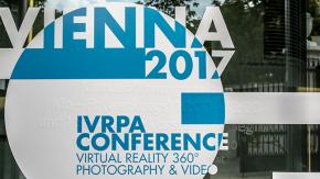 IVRPA_Conference_Recap