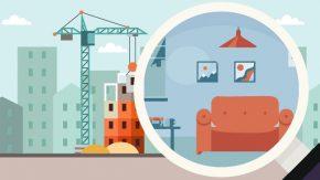 Maximize Renovation Marketing
